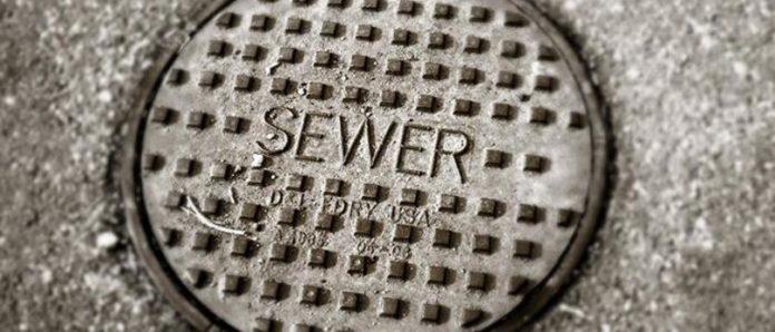 Duncanville Sewer