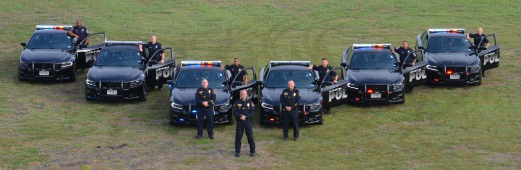 best southwest police blotter