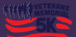 glenn heights veteran's day 5k