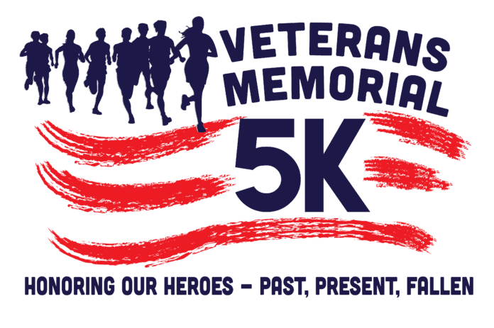 glenn heights veteran's day 5k