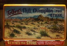 original terlingua chili cook off