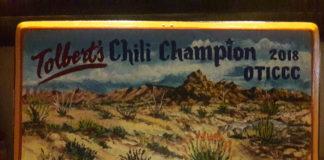 original terlingua chili cook off