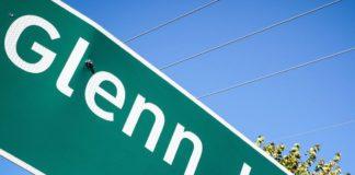 Glenn Heights Mayoral Runoff