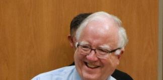Duncanville Judge William J. Neilon