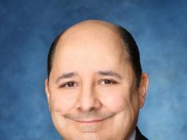 president of methodist mansfield medical