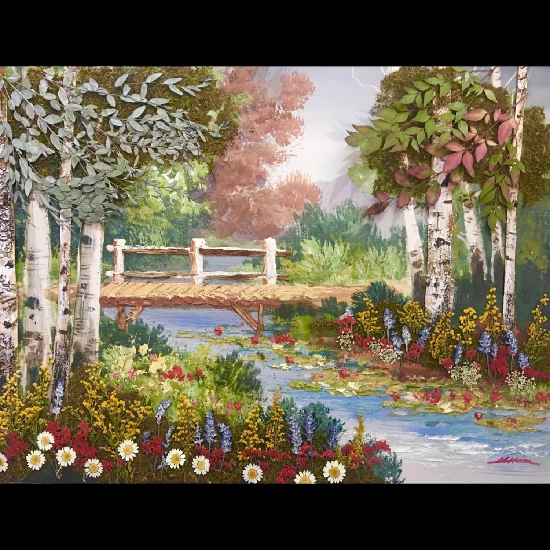 rory meyers children's adventure garden