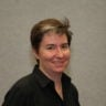 Kristin Barclay