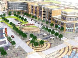 City of Cedar Hill Development Plan