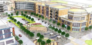 City of Cedar Hill Development Plan