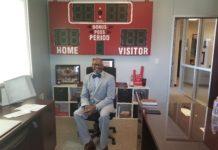 Cedar HIll ISD Superintendent