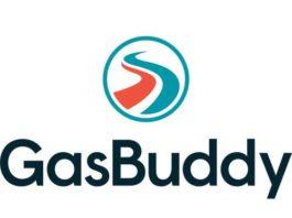 Gas Buddy logo