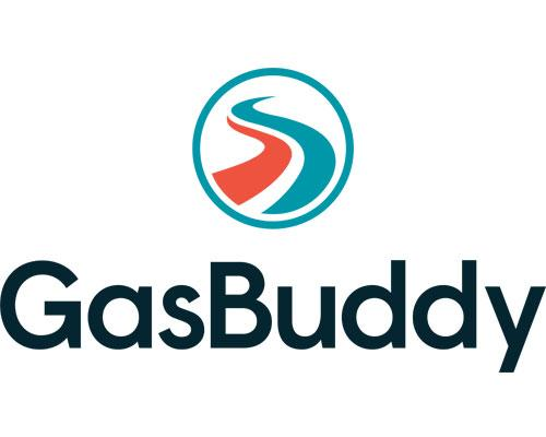 Gas Buddy logo
