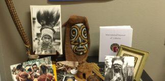Museum of International Cultures Duncanville