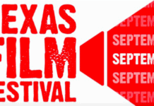 North Texas Film Festival