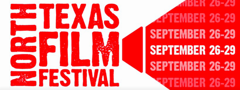 North Texas Film Festival