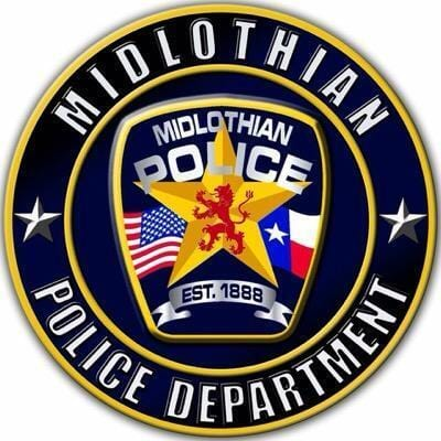 Attempted Kidnapping Midlothian