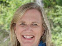 Amanda Rogers Editor