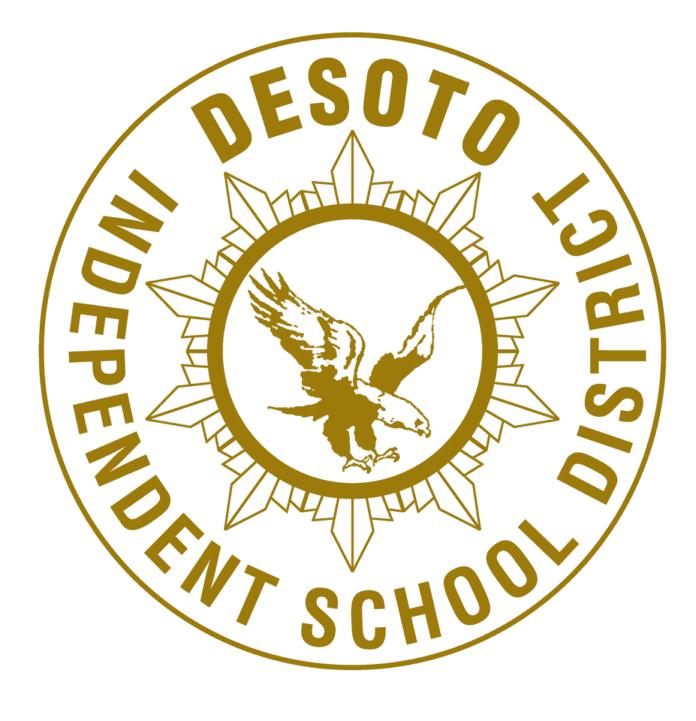 DeSoto ISD