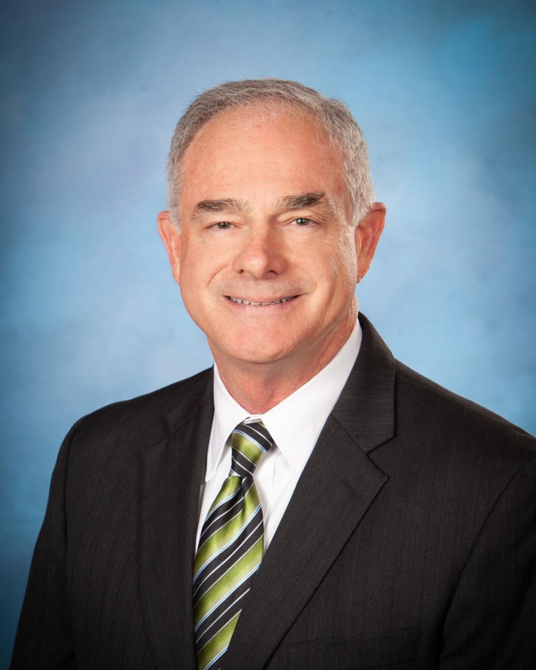 Duncanville City Manager