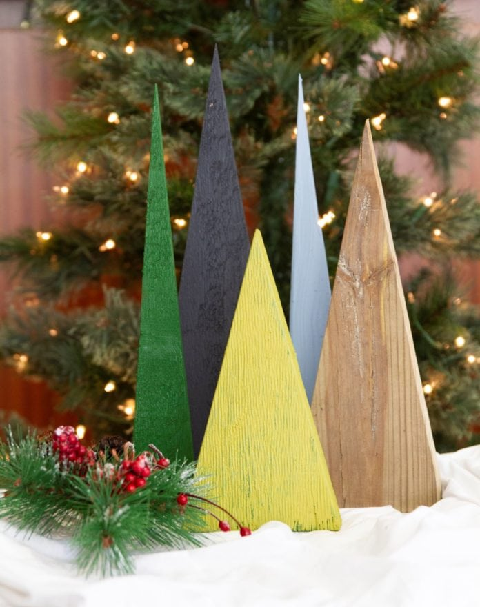 Grand Prairie Christmas ornament