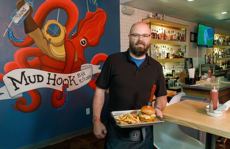 Texas Restaurants Reopening