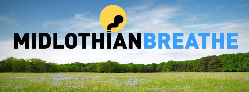 Midlothian Breathes