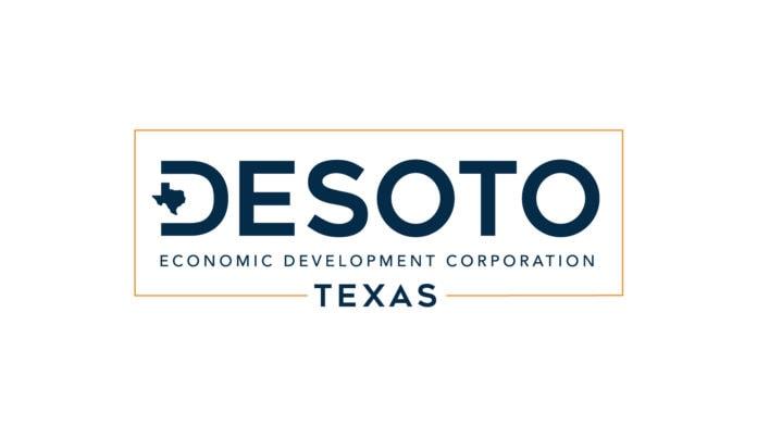 desoto economic development corporation