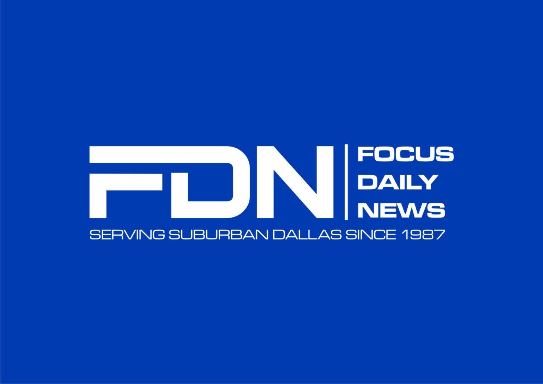 Focus Daily News logo