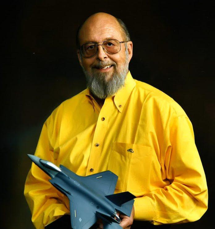 Bob Boykin, voice of Big Tex, dies die