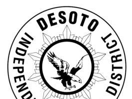 DEC local policy