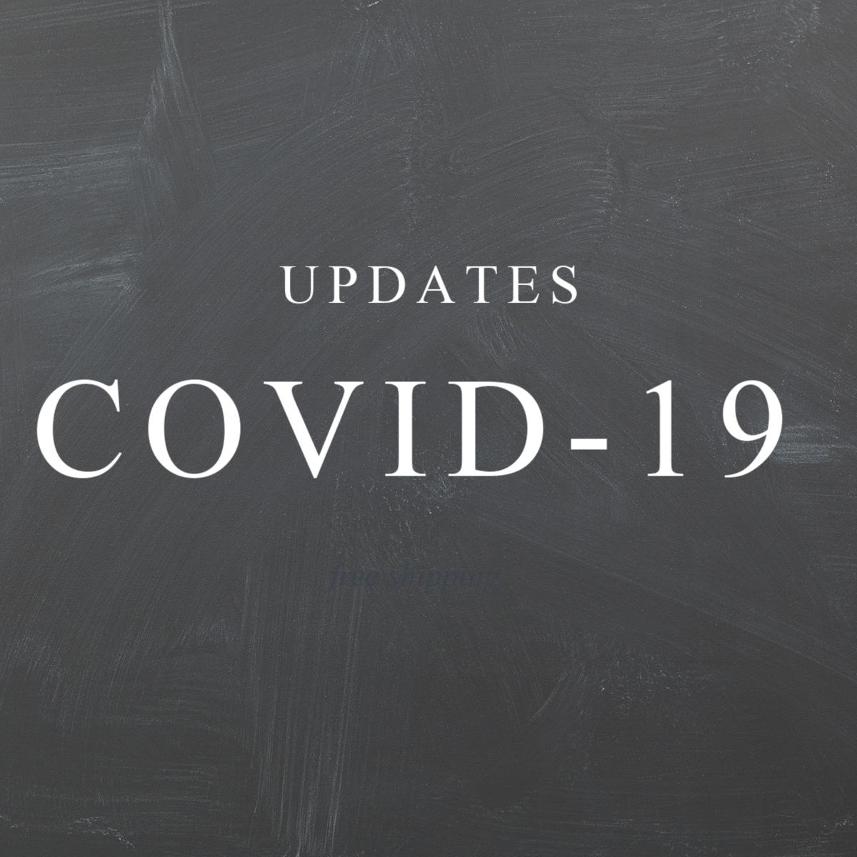 COVID19 graphic