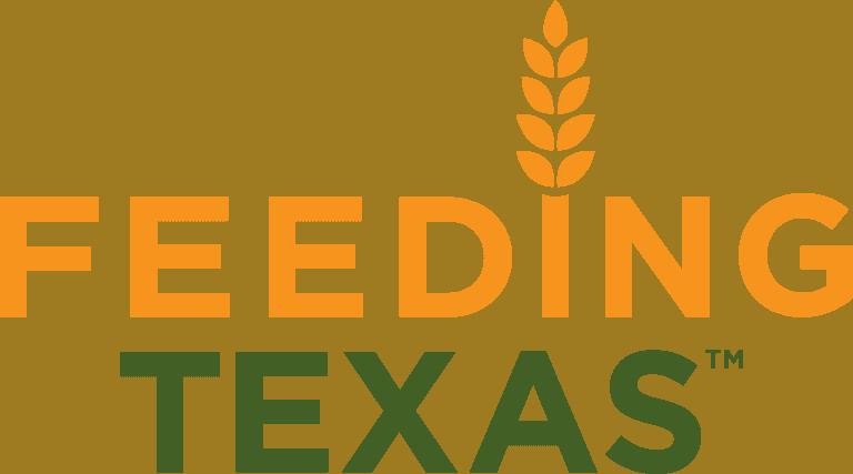 Feeding Texas COVID-19