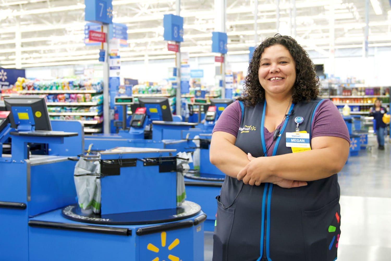 Walmart hours coronavirus