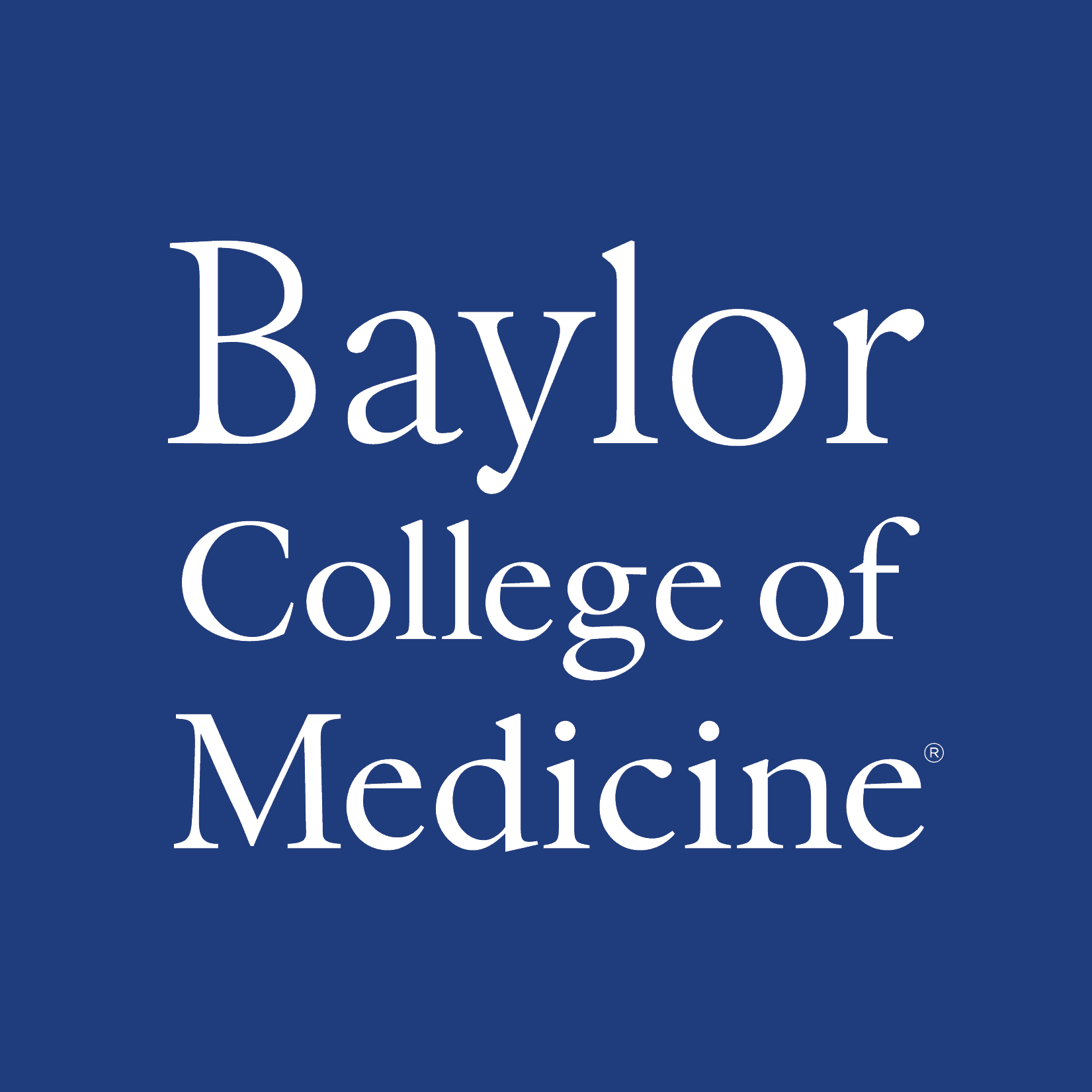 Baylor College of Medicine are recruiting people across the U.S. to share their experiences and how the pandemic is impacting their health and well-being in an online survey.