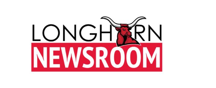 Longhorn Newsroom