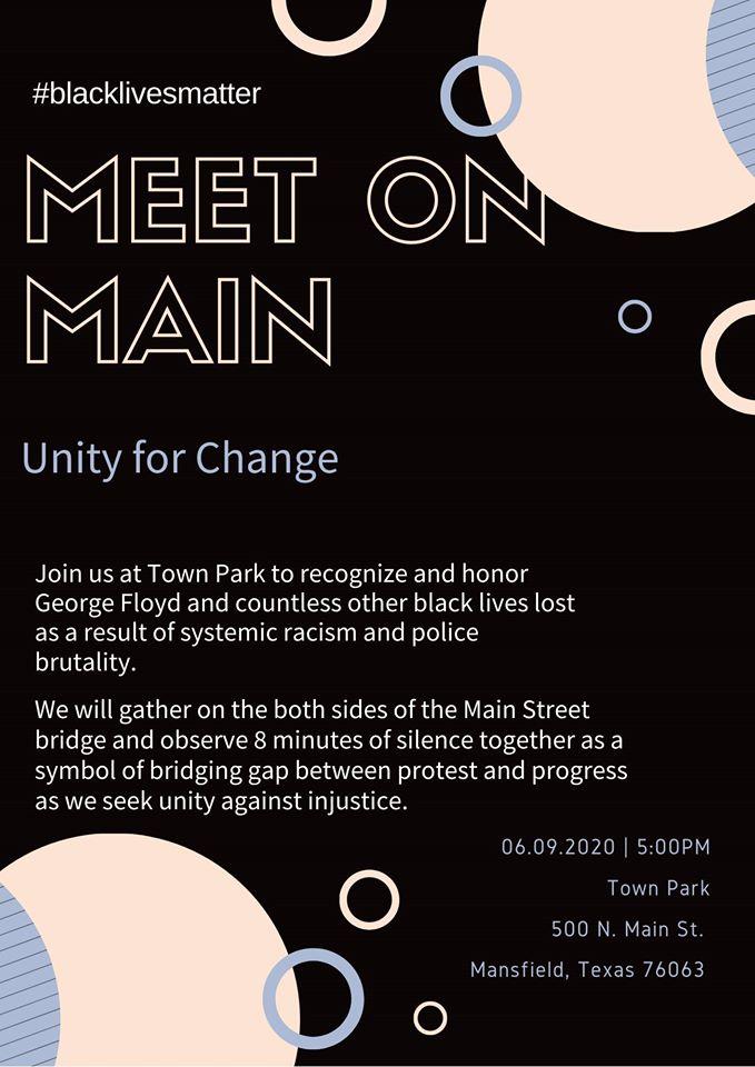Mansfield Unite
