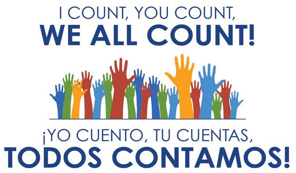 Dallas County Census