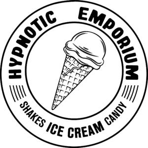 Hypnotic Emporium Logo