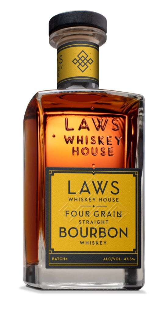 Gifts for Bourbon Lovers cover image