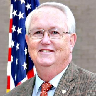 Cliff Boyd elected trustee