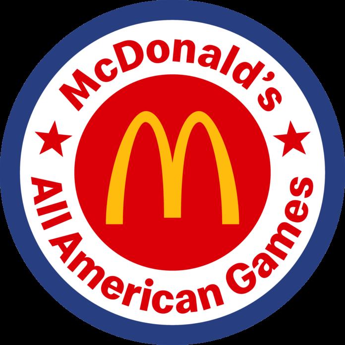 McDonald's All American Games