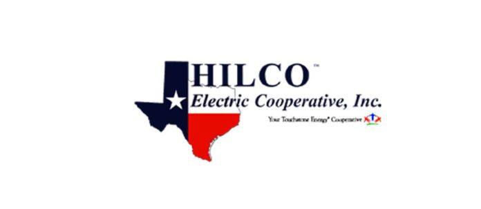 HILCO electric