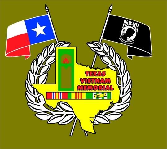 Commemorate National Vietnam War Veterans Day at Fair Park