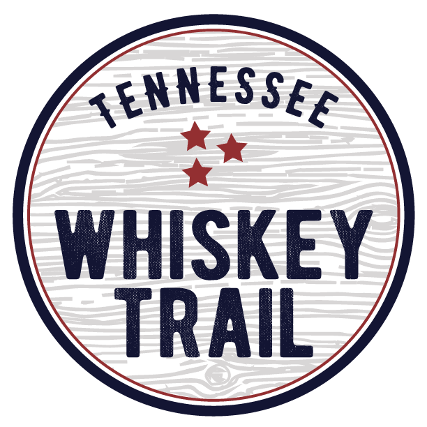 Tn Whiskey Trail logo