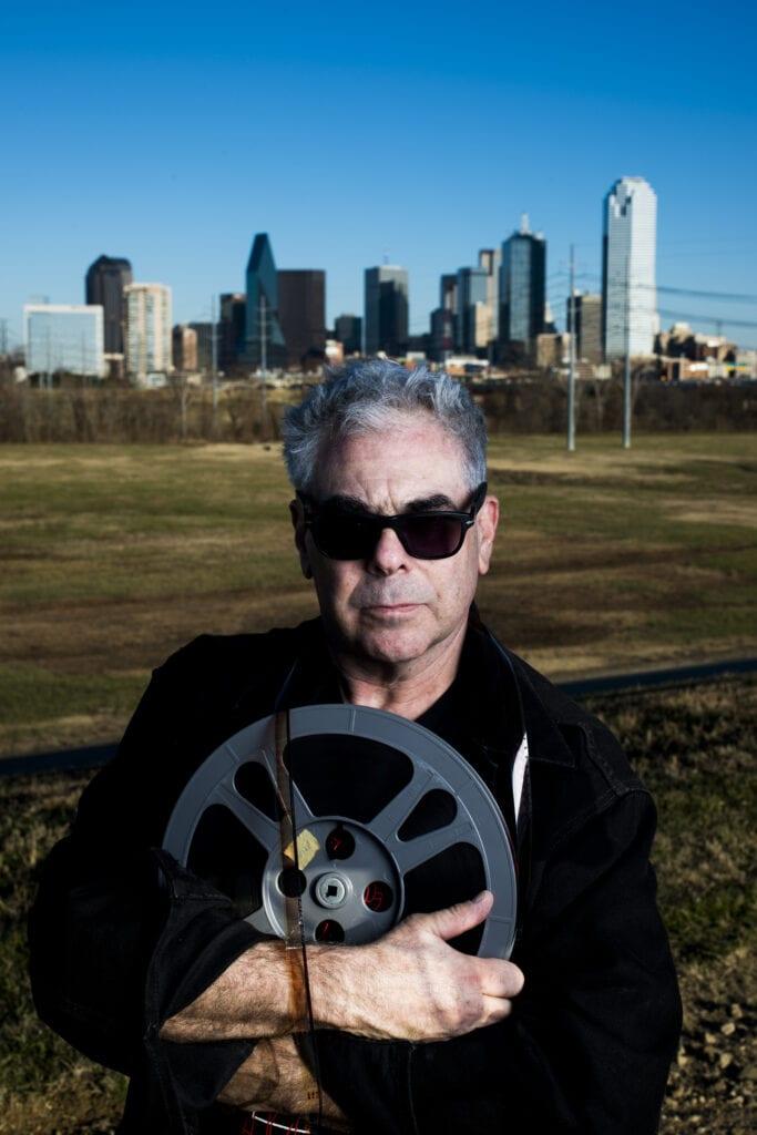 Last Dallas VideoFest set for Sept.