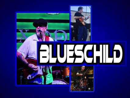 Starlight Blues concert at MainStage 222