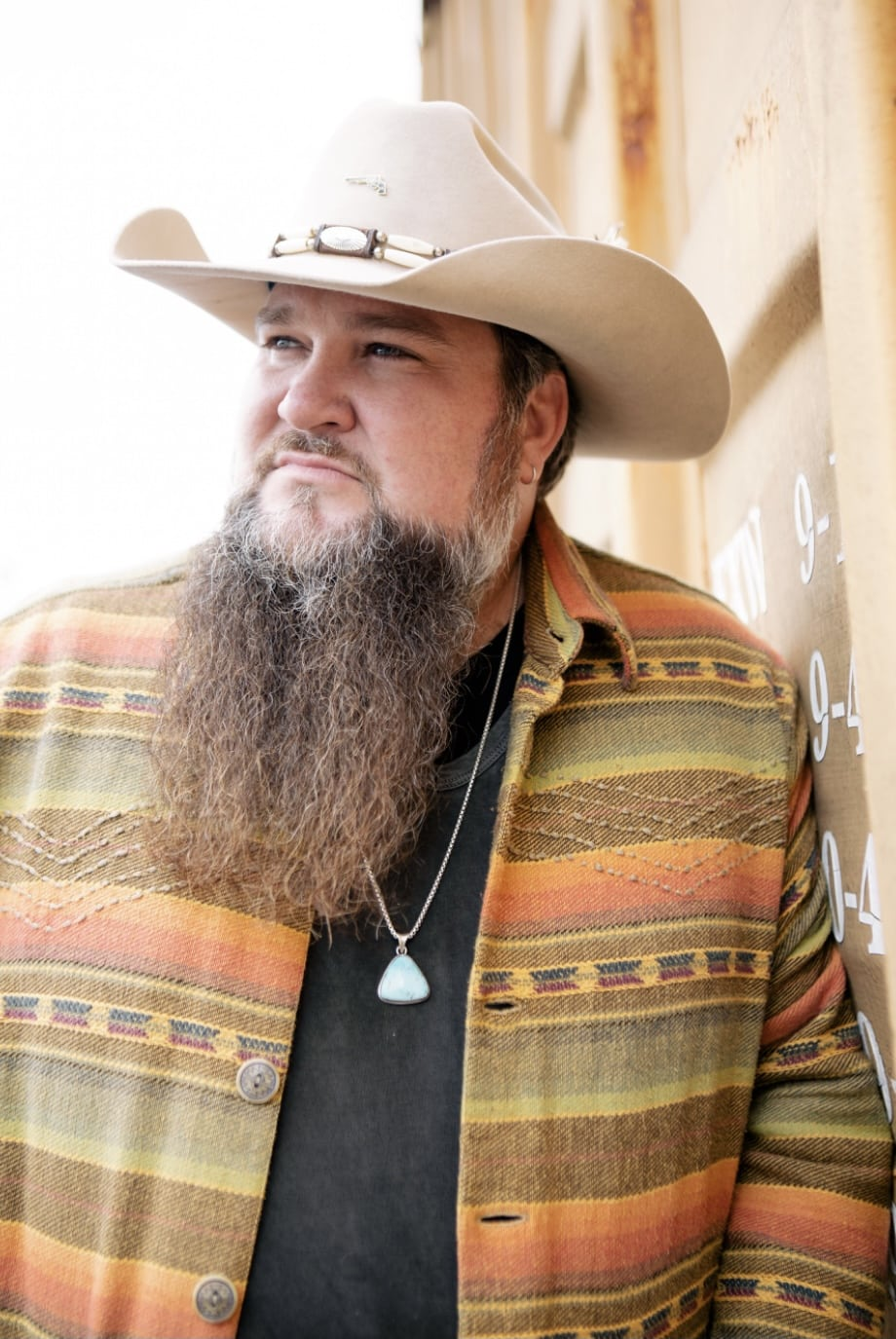 """Midlothian Chamber Auction to feature """"The Voice"""" Winner"""