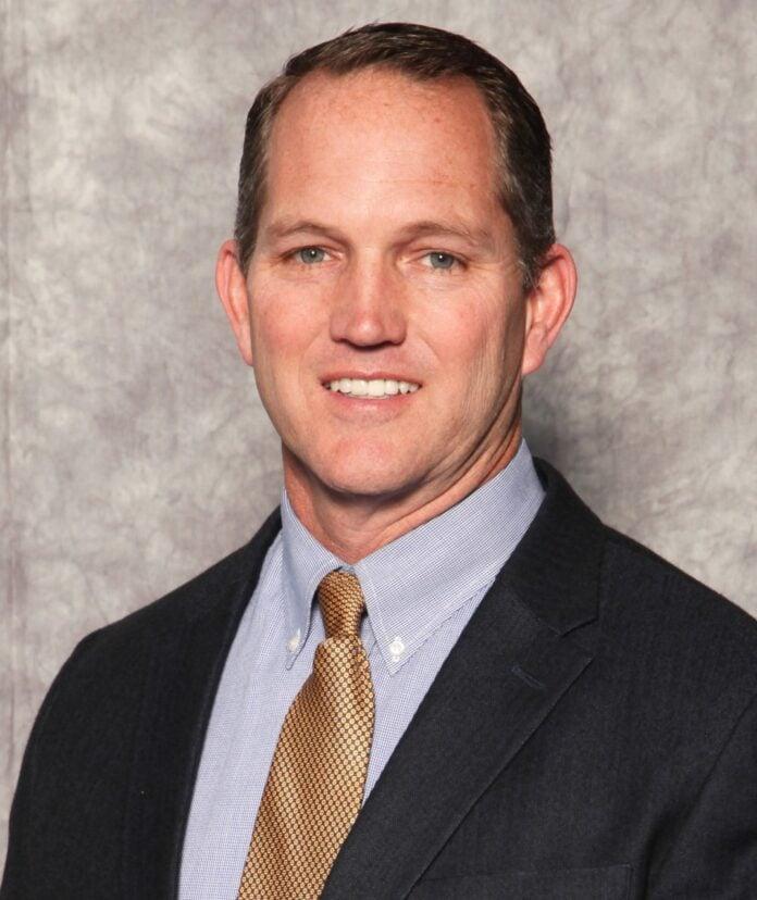 Coach Wiginton Head Shot