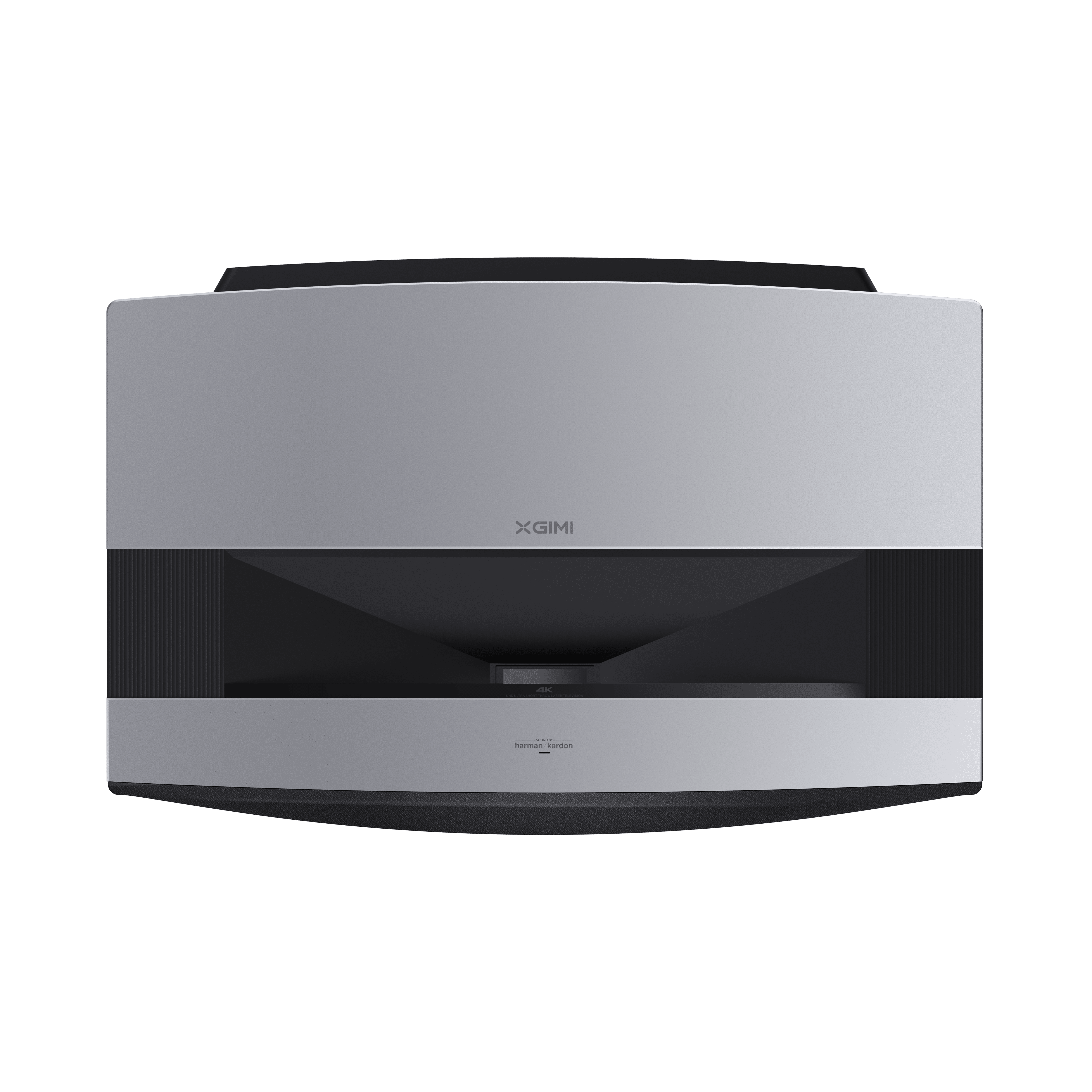 aura projector